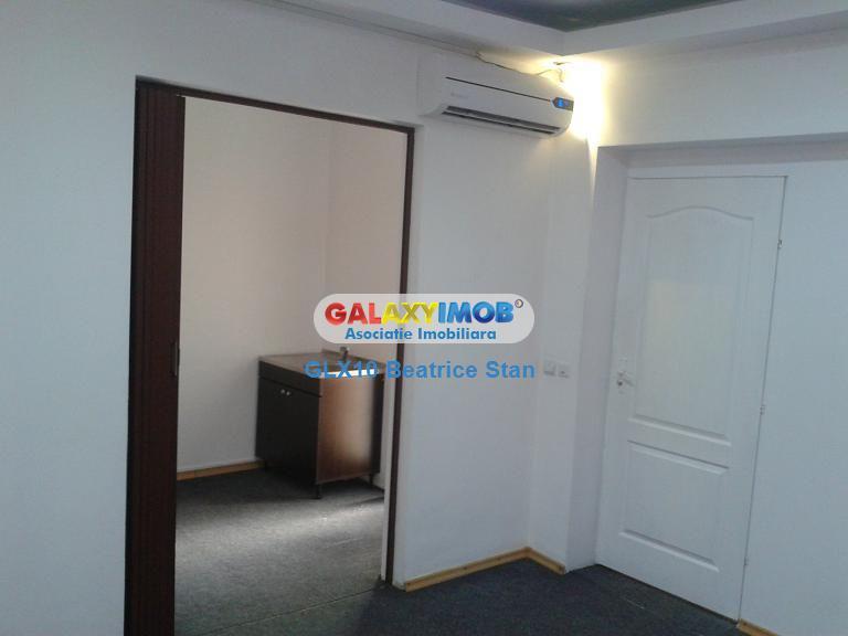 Inchiriere corp casa Vatra Luminoasa birouri/resedinta nemobilat