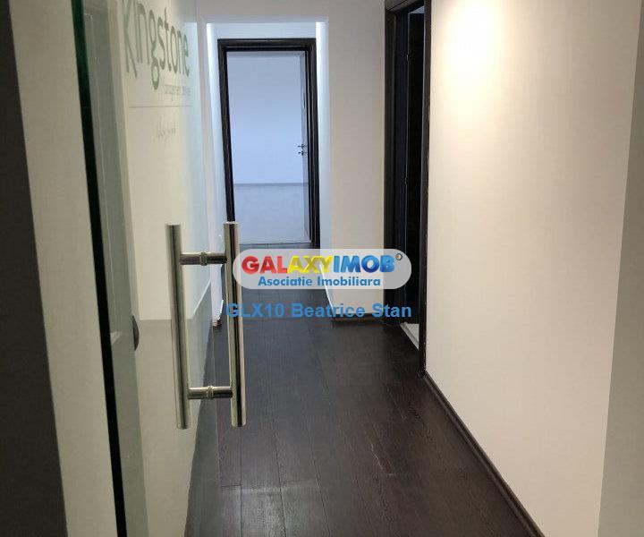 Spatiu birouri 3 camere in Piata Victoriei langa metrou/guvern