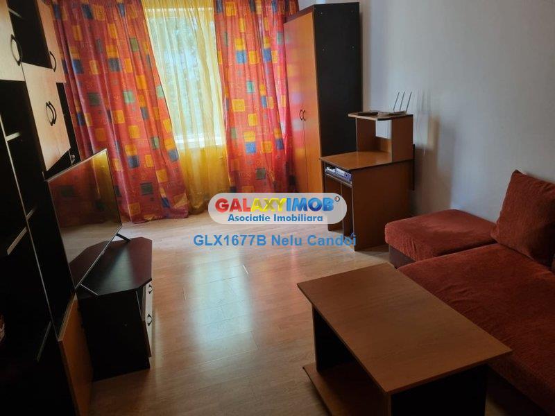 VANZARE APARTAMENT 2 CAMERE RAHOVA PETRE ISIPIRESCU