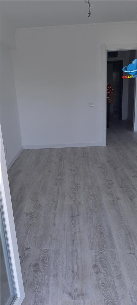 Inchiriere apartament nou Pipera  stradal