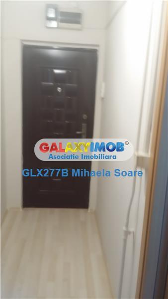 Apartament 3 camere bld Brancoveanu