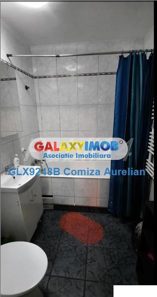 Apartament 4 camere decomandat la 5 minute metrou Gorjului