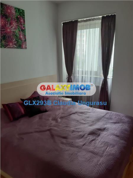 Apartament 3 camere, Militari/Loc de Parcare