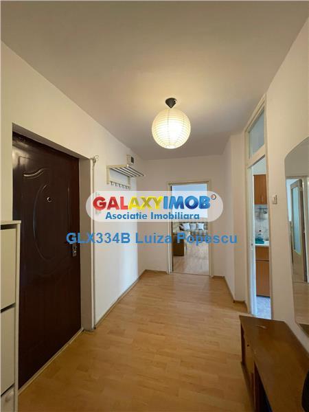 OFERTA PLATA CASH! Vanzare apartament 2 camere 13 Septembrie
