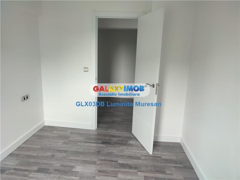 Vanzare apartament 2 camere decomandat Targoviste Central