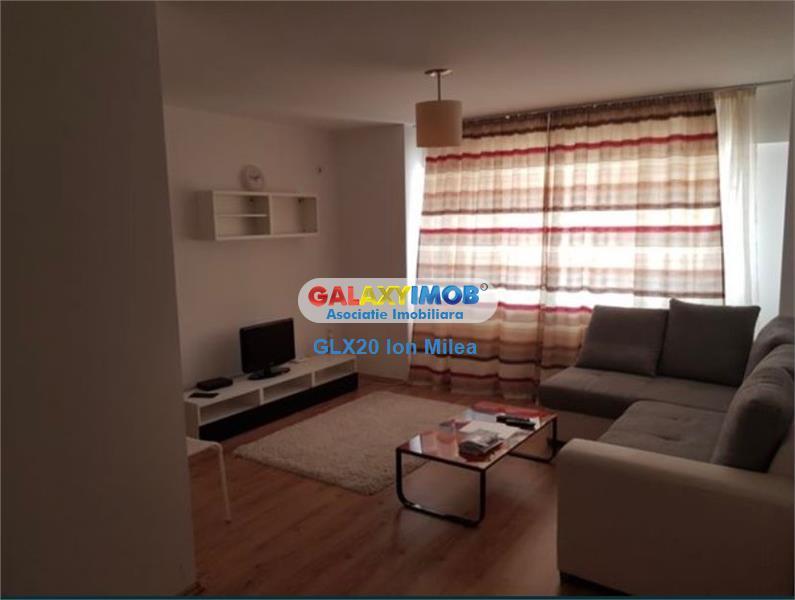Vanzare apartament 2 camere  Vitan   Confort City