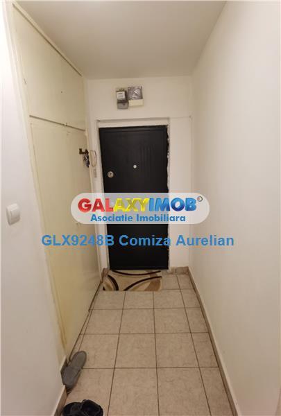 Inchiriere apartament 3 camere Doamna Ghica etaj 2