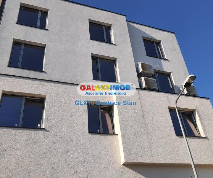 Inchiriere spatii birouri cladire noua/lift STEFAN CEL MARE P+3