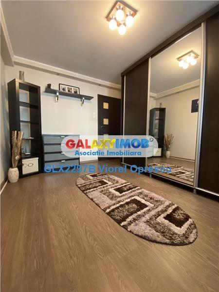 Apartament 4 camere, 83 mp, Titan, Diham