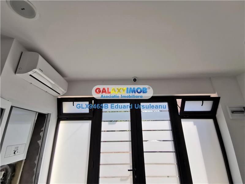 Spatiu comercial / Birou metrou Crangasi, vad comercial, renovat !