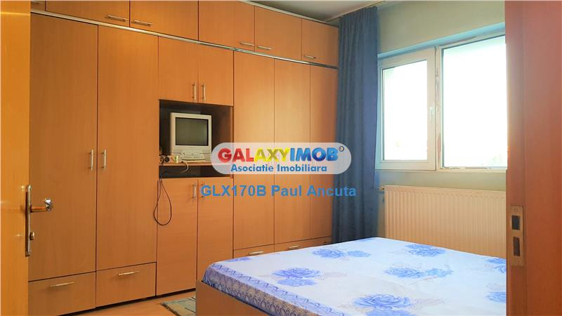 Vanzare Apartament 2 Camere in Aviatiei