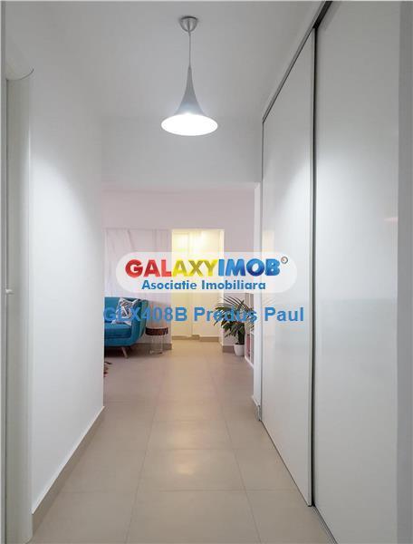 Inchiriere apartament 3 camere 13 Septembrie - Monitorul Oficial