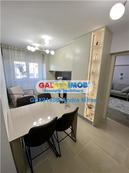Inchiriere apartament 2 camere Piata Romana Piata Amzei METROU PARCARE