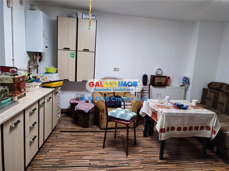 Ferentari casa 4 camere cu toate utilitatile
