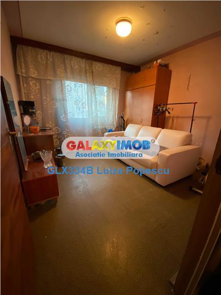 Vanzare apartament 3 camere 13 SeptembrieParc hol H