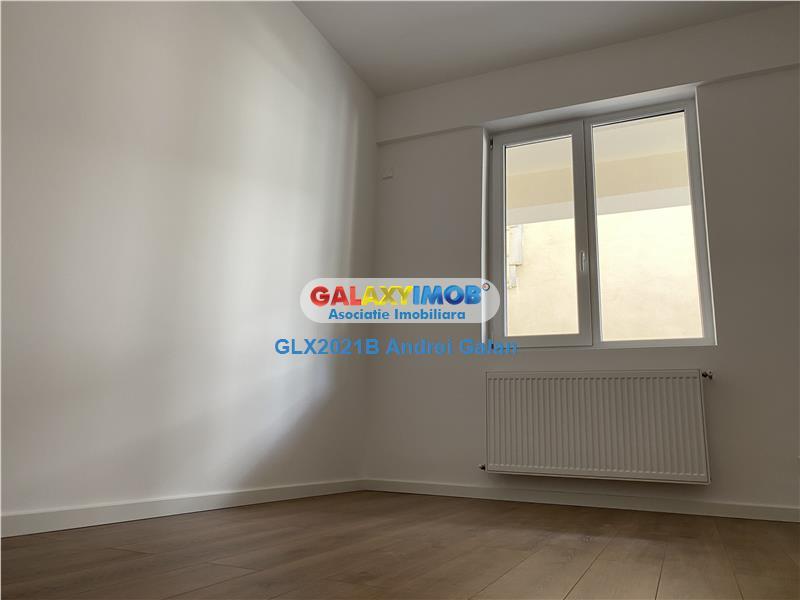 Direct dezvoltator Apartament 2 camere decomandat bloc nou