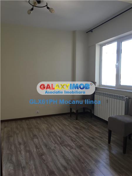 Inchiriere apartament 4 camere, in Ploiesti, zona Republicii