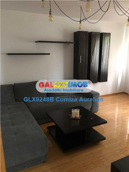 Apartament 4 camere decomandat  Metrou Raul Doamnei