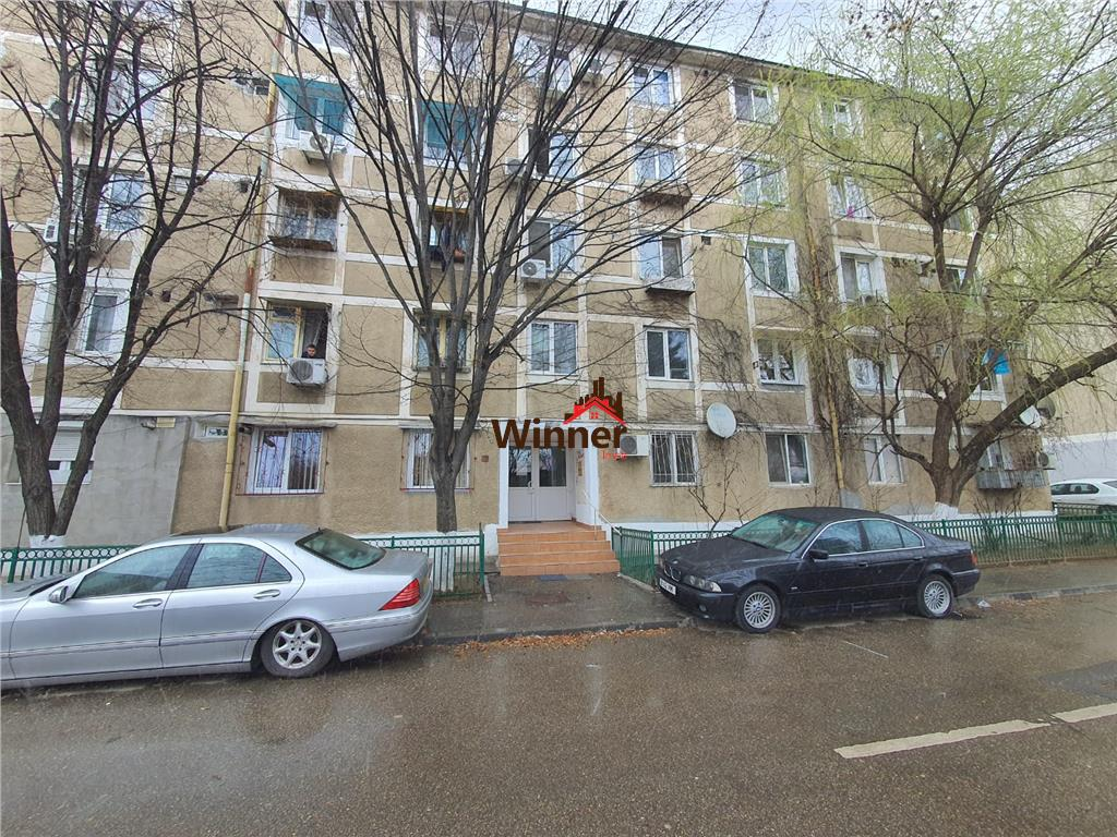 Vanzare Apartament cu 2 camere Eroii Revolutiei