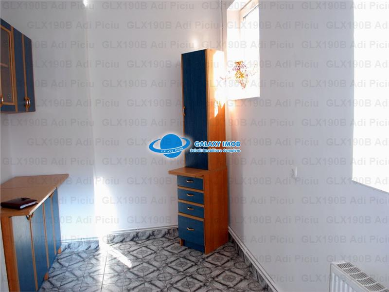 Inchiriere Vila cu 4 camere  P-ta Iancului - Vatra Luminoasa