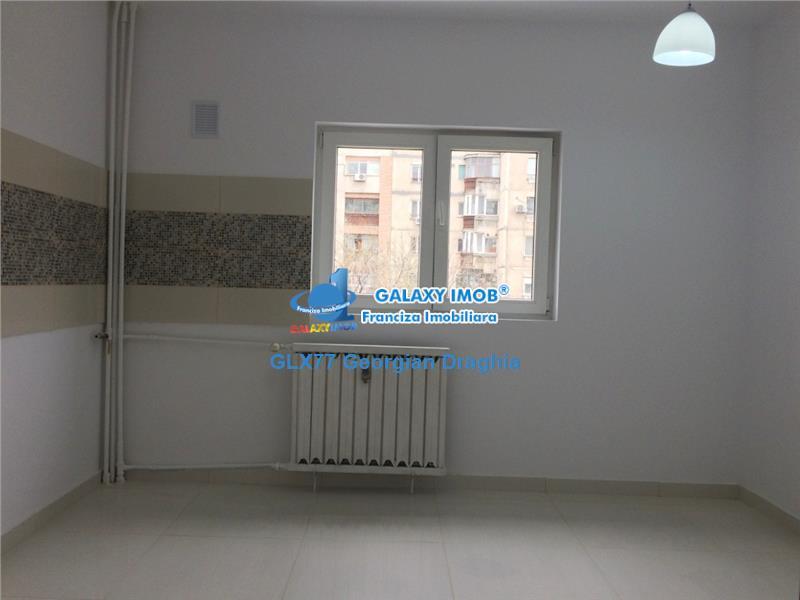 Vanzare apartament 2 camere Militari Lujerului Virtutii bloc 1992