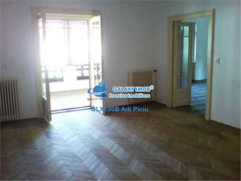 Inchiriere apartament 120 mp pentru birouri Piata Romana