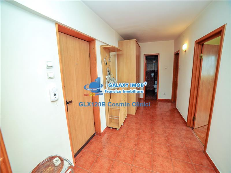 VANZARE Apartament 2 Camere Decomandate Metrou Unirii
