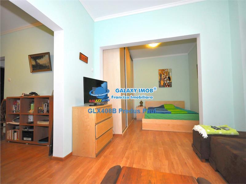 Vanzare apartament 2 camere Turda - Ion Mihalache