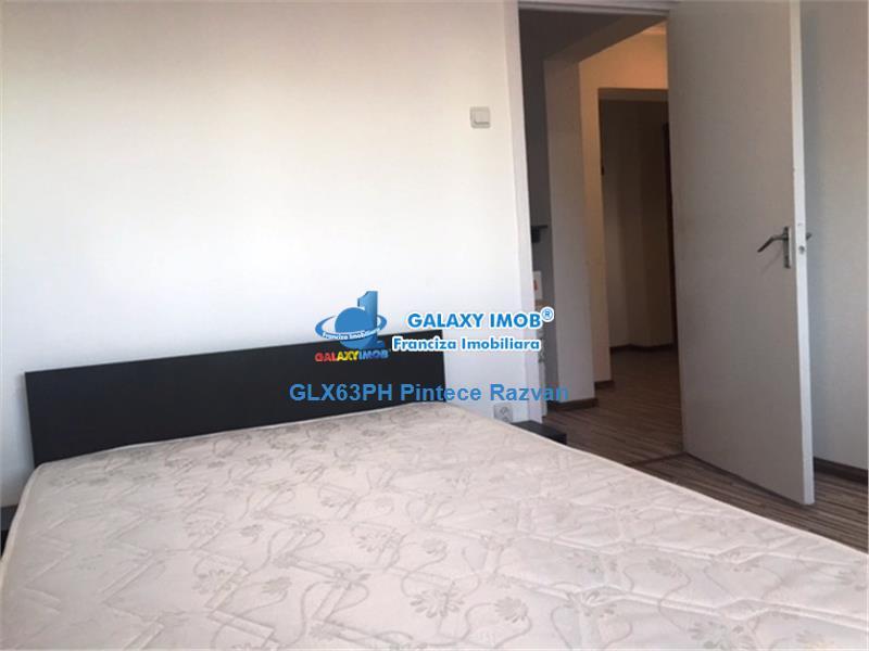 Inchiriere apartament 2 camere, zona B-dul Bucuresti, Ploiesti