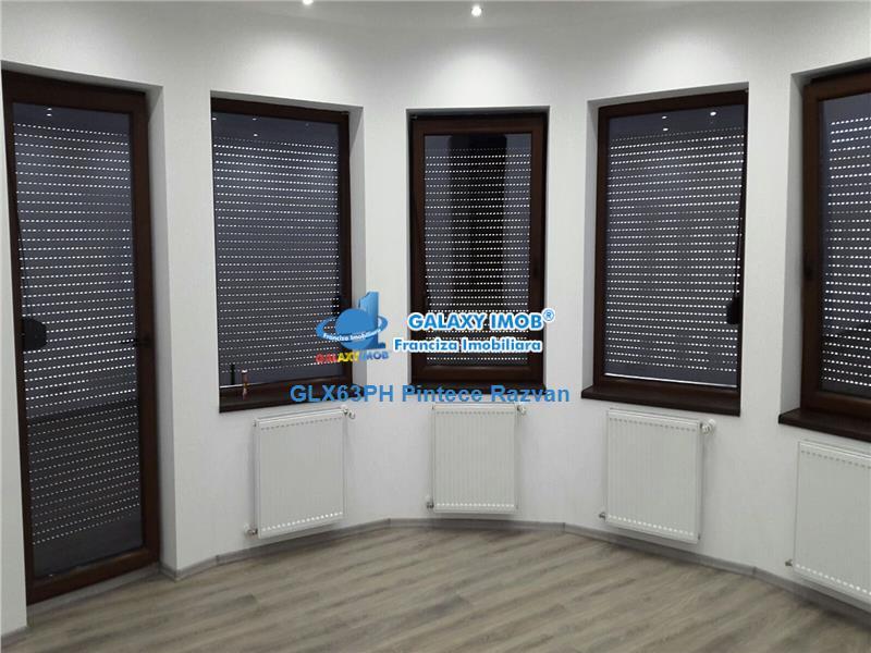 Inchiriere apartament de lux, 2 camere, ultracentral, Ploiesti