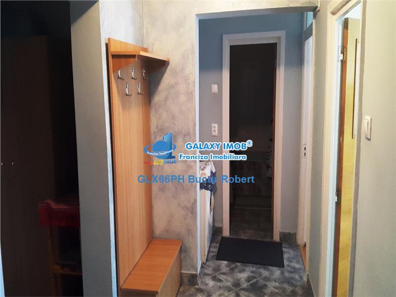Inchiriere apartament 2 camere, in Ploiesti, zona Centrala