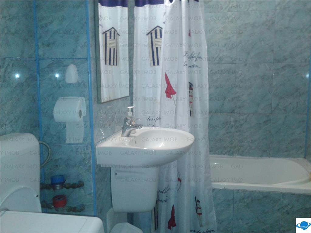 Inchiriere apartament 2 camere, Ploiesti zona Marasesti, Profi