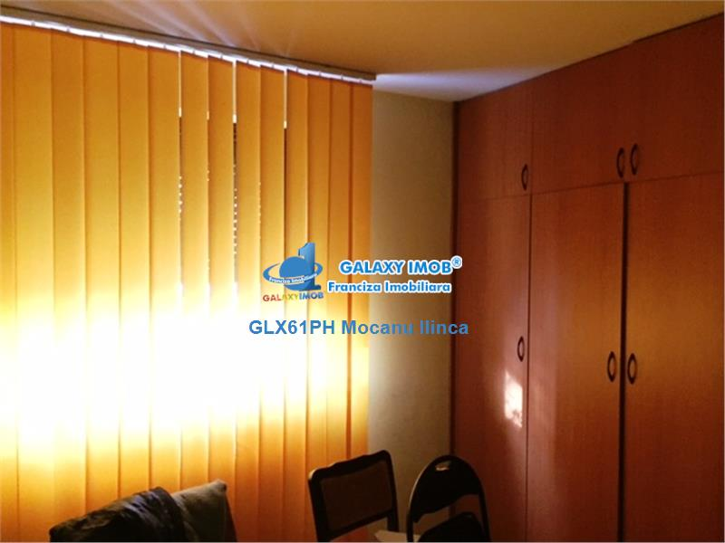 Inchiriere casa 2 camere, in Ploiesti, zona Sala Sporturilor