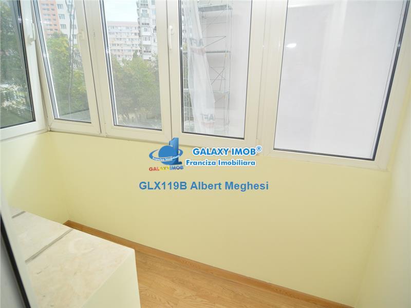 Vanzare Apartament 2 Camere Metrou Dristor An 1998