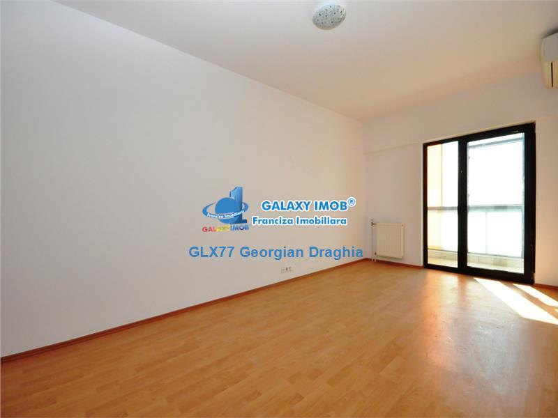 Inchiriere apartament 3 camere bloc nou Ansamblul Doamna Ghica Plaza