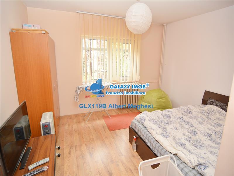 Vanzare Apartament 2 Camere Colentina Doamna Ghica Str Rauseni
