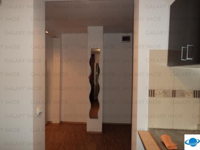 Galaxyimob Ploiesti - Inchiriere apartament 2 camere zona 9 Mai