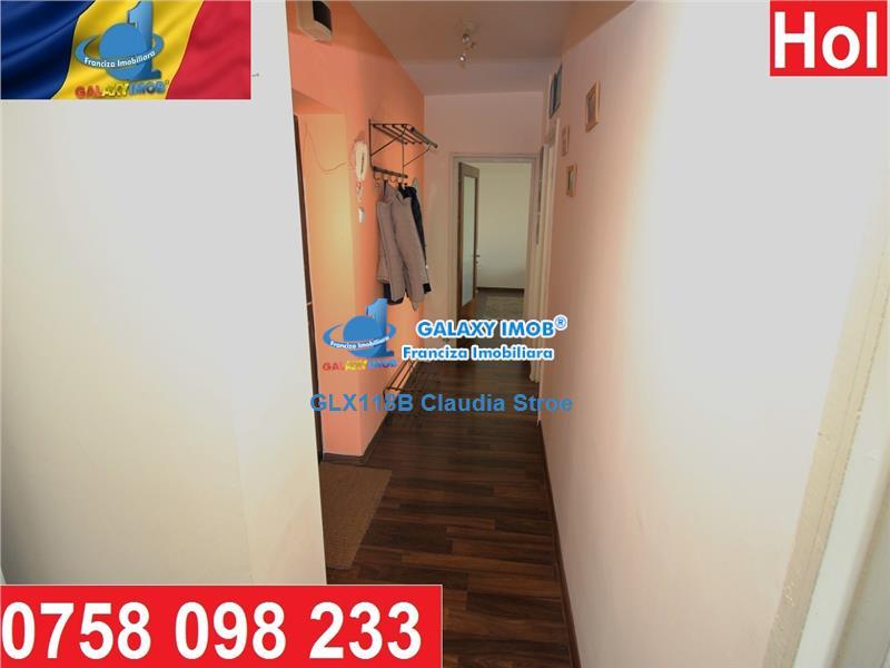 Inchiriere apartament 2 cam IANCULUI METROU