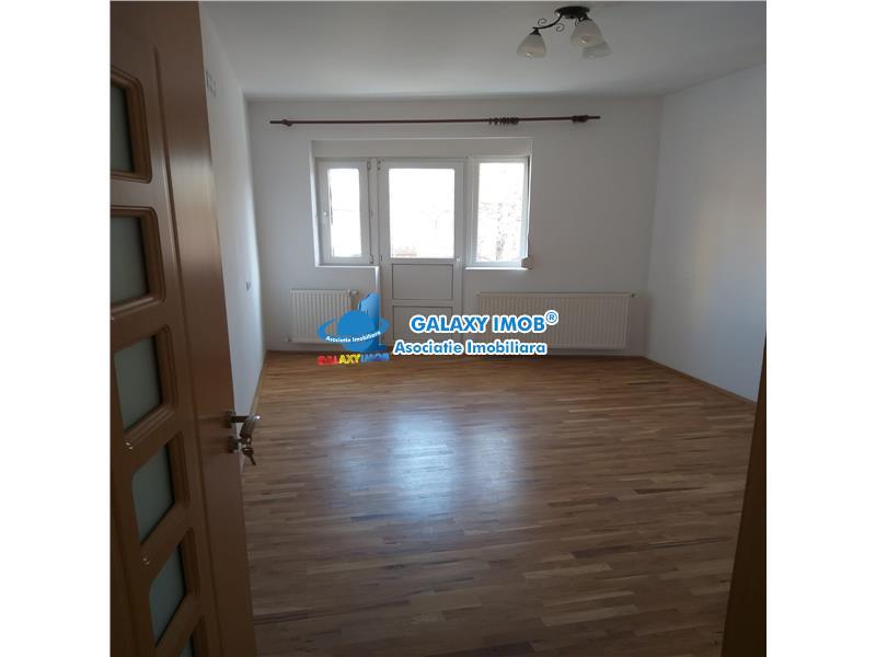 Spatiu birouri 3 cam, vila, intrari separate ,Stefan cel Mare