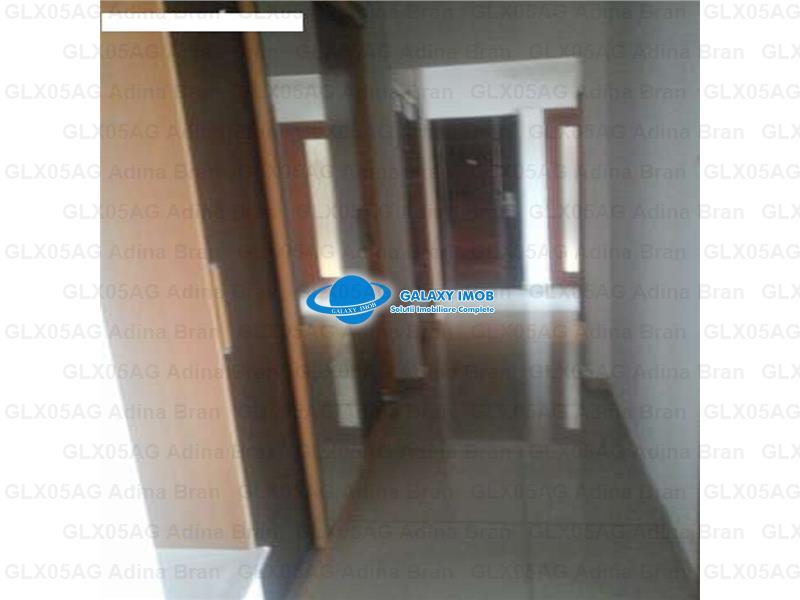 Vanzare apartament 3 camere Gavana 3