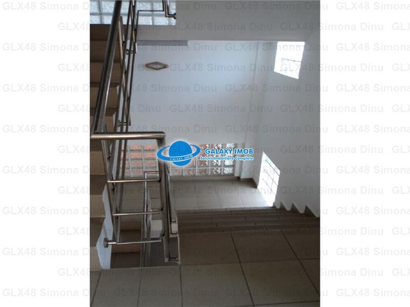GLX4210002 Inchiriere spatiu birouri 20 mp in Targoviste - Micro 6