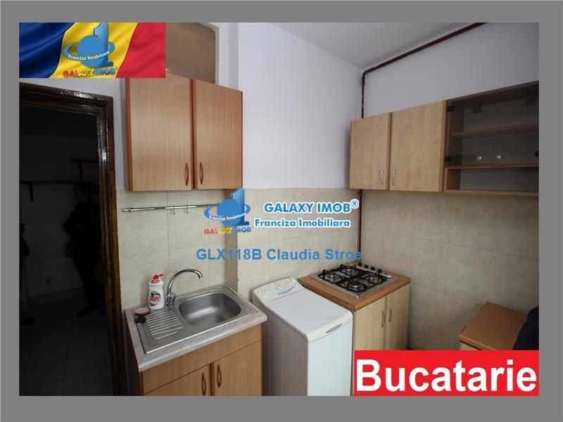 Inchiriere apartament 2 camere Floreasca