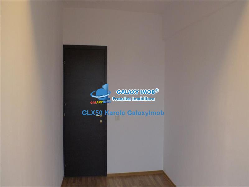 Vanzare apartament in Ploiesti,  cartier Enechita Vacarescu