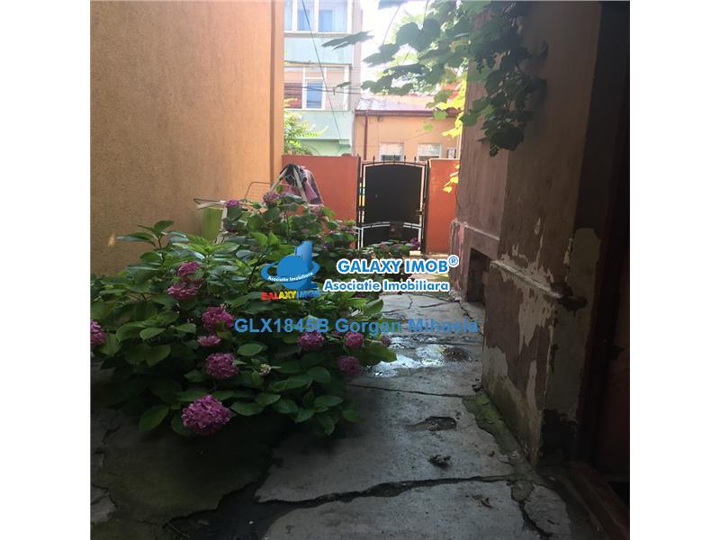 Inchiriere apartament 2 camere Basarab Utilitati Incluse