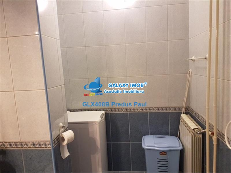 Inchiriere apartament 2 camere Tineretului metrou