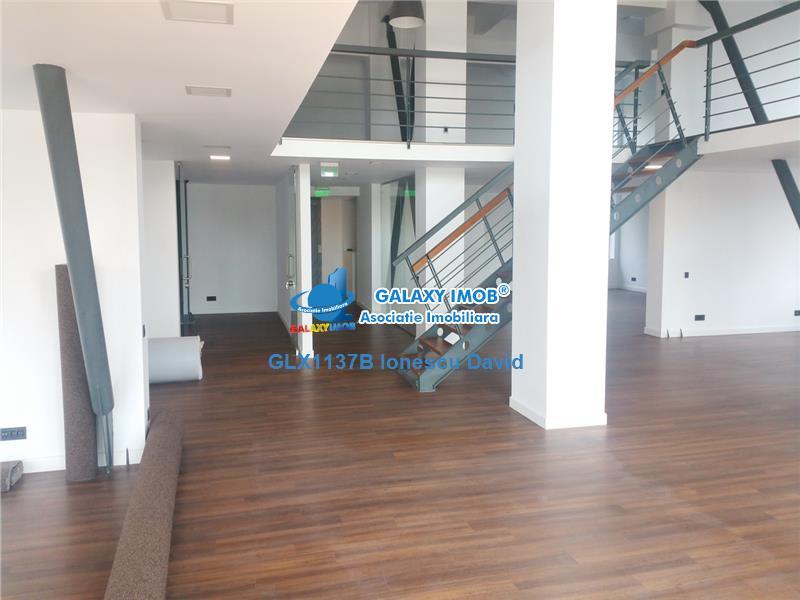 Spatii noi de birouri moderne, ultracentral Calea Victoriei