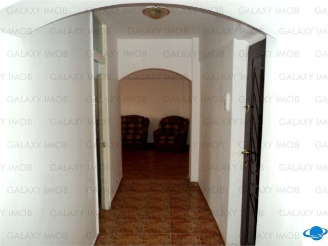 Inchiriere apartament 2 camere , Ploiesti zona ultracentrala