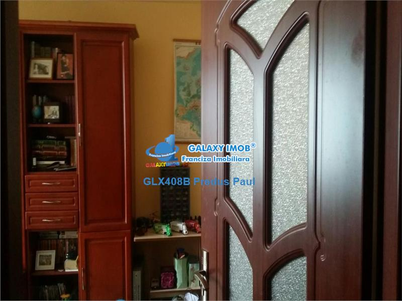 Apartament 2 camere de vanzare Brancoveanu - Oltenitei