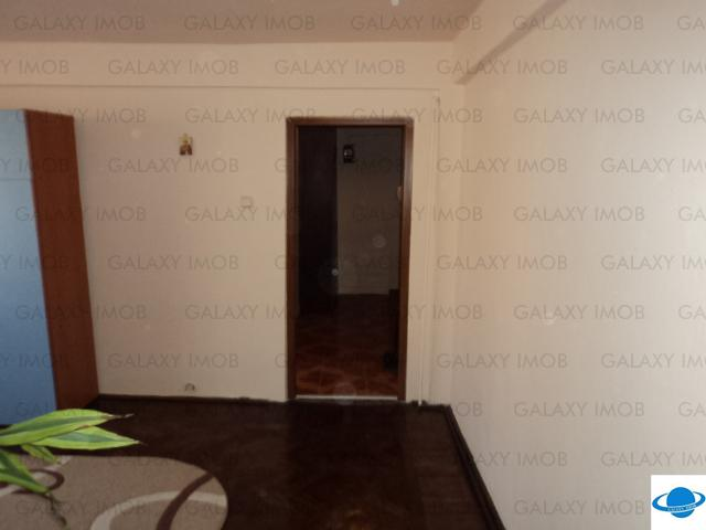 Inchiriere apartament 2 camere, Ploiesti , zona Sud