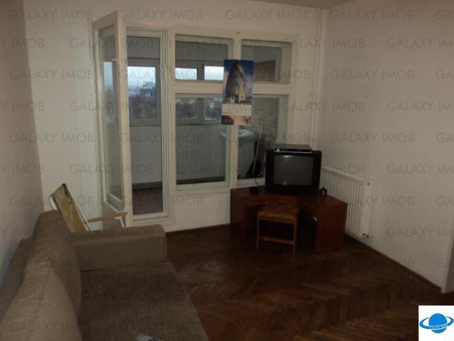 Inchiriere apartament 4 camere  Ploiesti, zona Sud